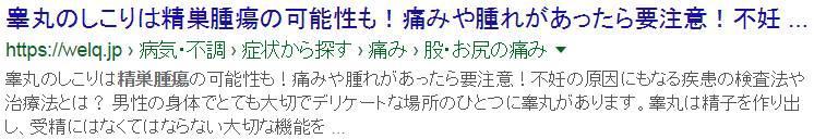 google_welq.jpg