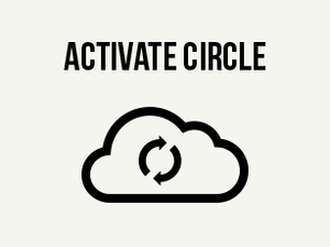 Activate_circle
