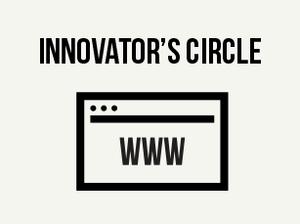 Innovators_circle