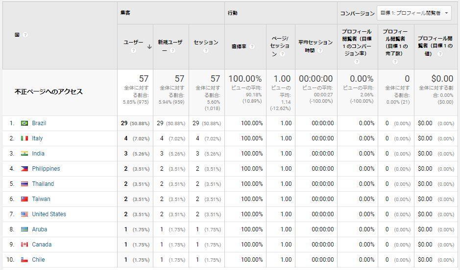 seo_spam3.jpg