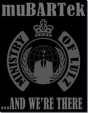 AnonOpBART