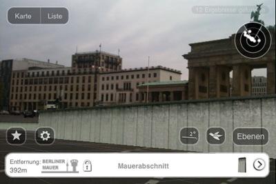 Berlin_Wall_Layer