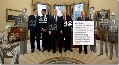 nyt_presidents