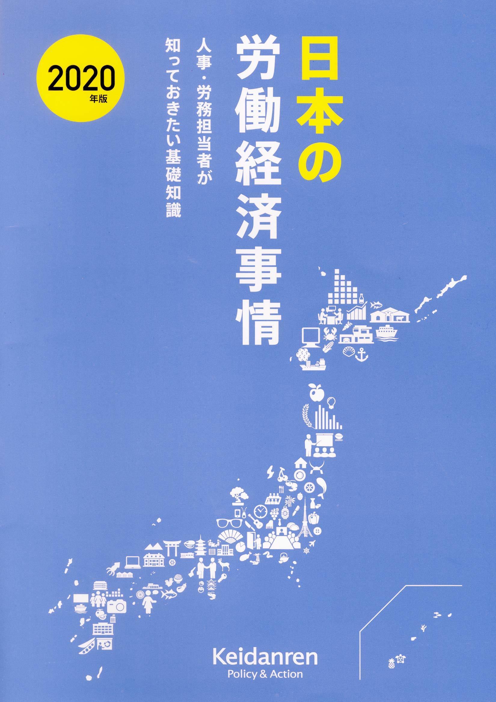 https://blogs.itmedia.co.jp/akinori/bc0d316be46627b6c10105cc222a320126342a5b.jpg