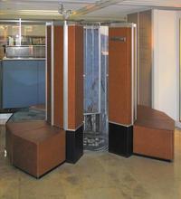 800px-Cray-1-deutsches-museum.jpg