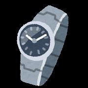 fashion_watch.png