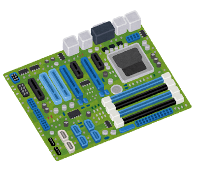 computer_motherboard.png