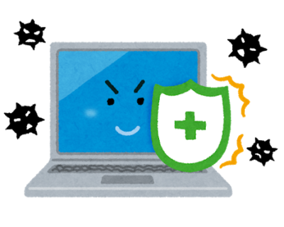 computer_antivirus2.png