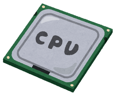 computer_cpu.pngのサムネイル画像