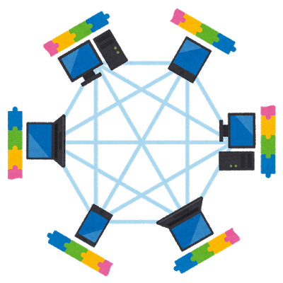 network_blockchain.png