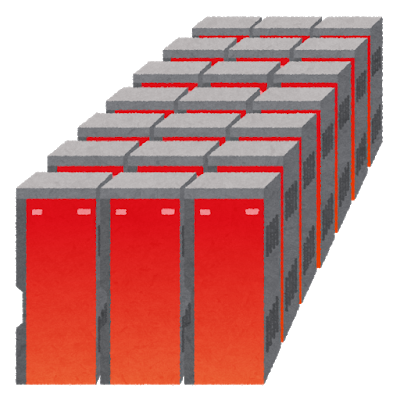 computer_supercomputer_red.png