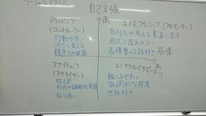 DSC_1464.JPG