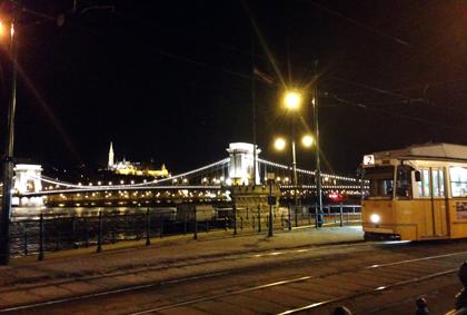 budapest-s02.jpg
