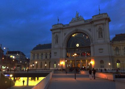 budapest-s19.jpg