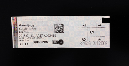budapest-ticket.jpg
