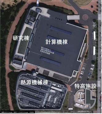 理研地図.jpg