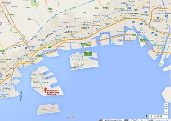 4-9_GoogleMap_神戸ポートアイランド.jpg