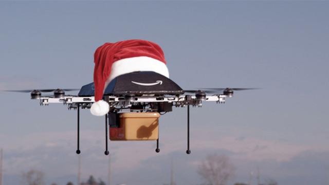 gizmodo-drone-santa.jpg