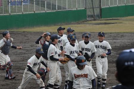 Urayasu201214