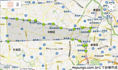 Map1_waseda