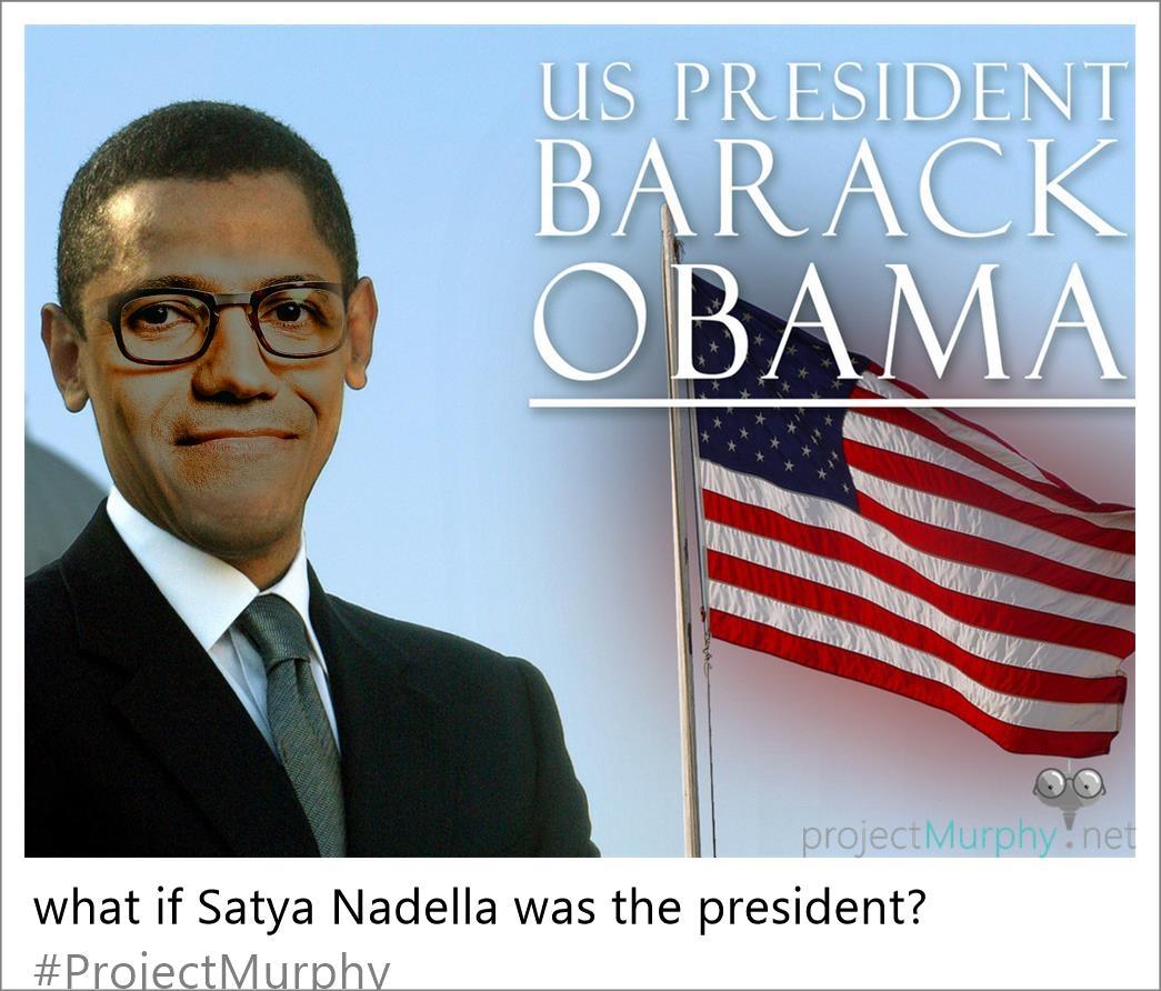 https://blogs.itmedia.co.jp/burstlog/obama.jpg