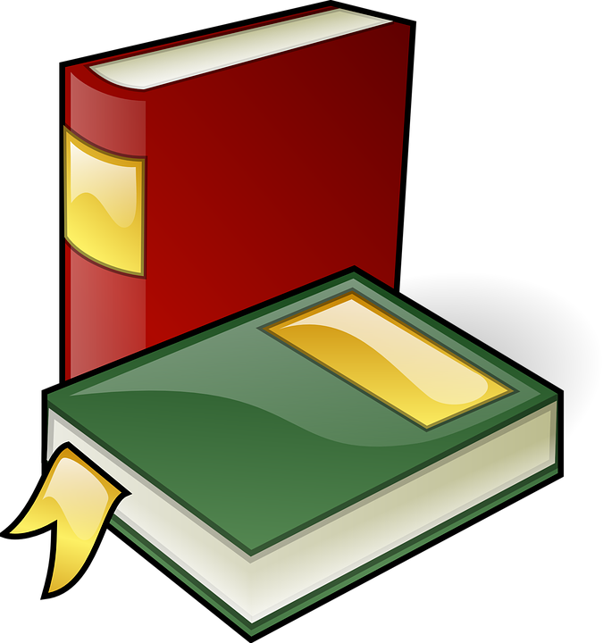 books-42701_960_720.png
