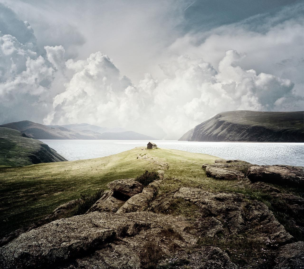 landscape-2752572_1280.jpg
