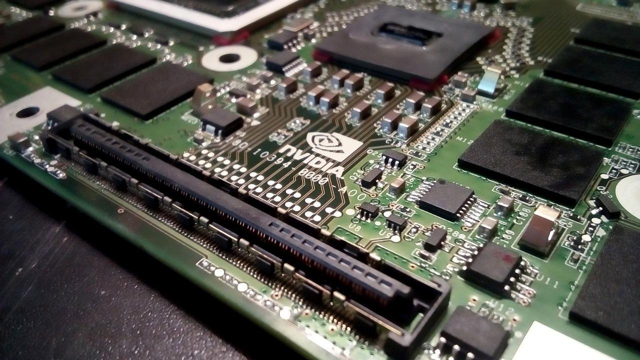 nvidia-1201077_1280.jpg