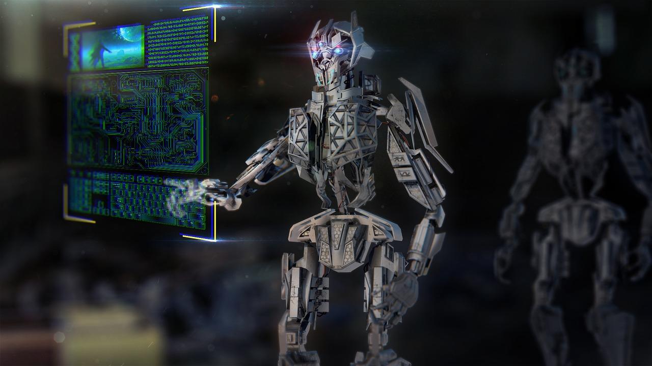 robot-2301646_1280.jpg