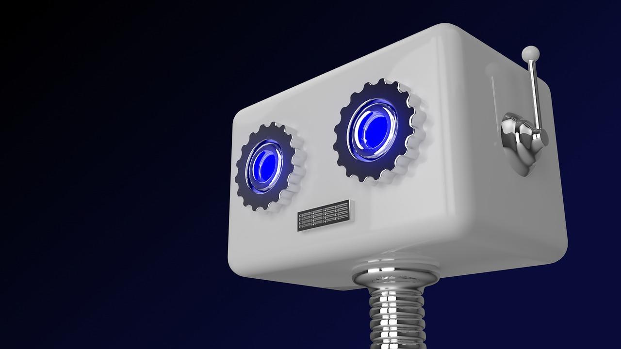 robot-3178684_1280.jpg
