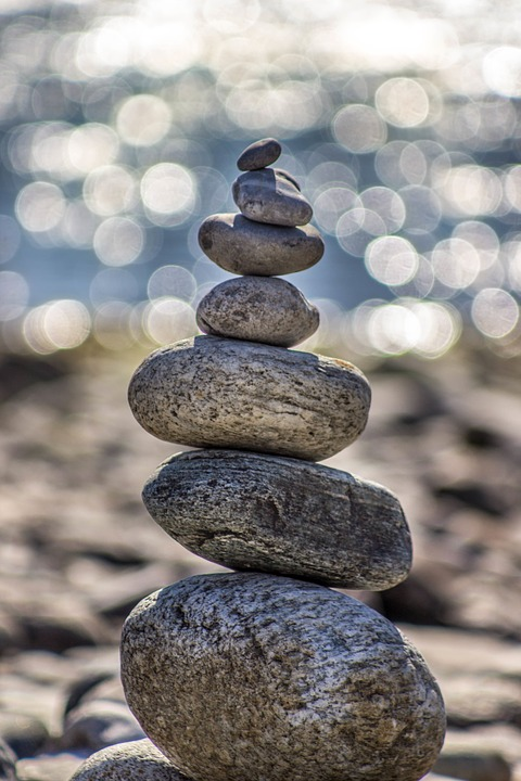 stones-983992_960_720.jpg