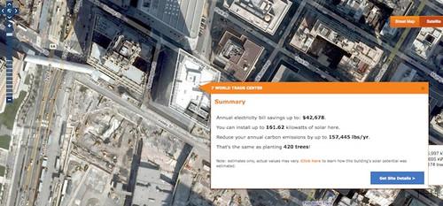 Screen_shot_20110616_at_52420_pm