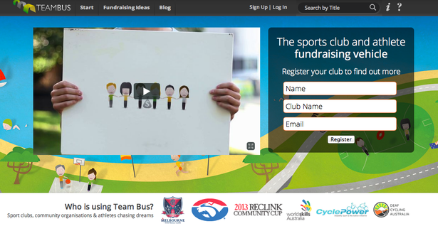Team_bus