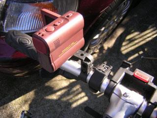 bikecam2