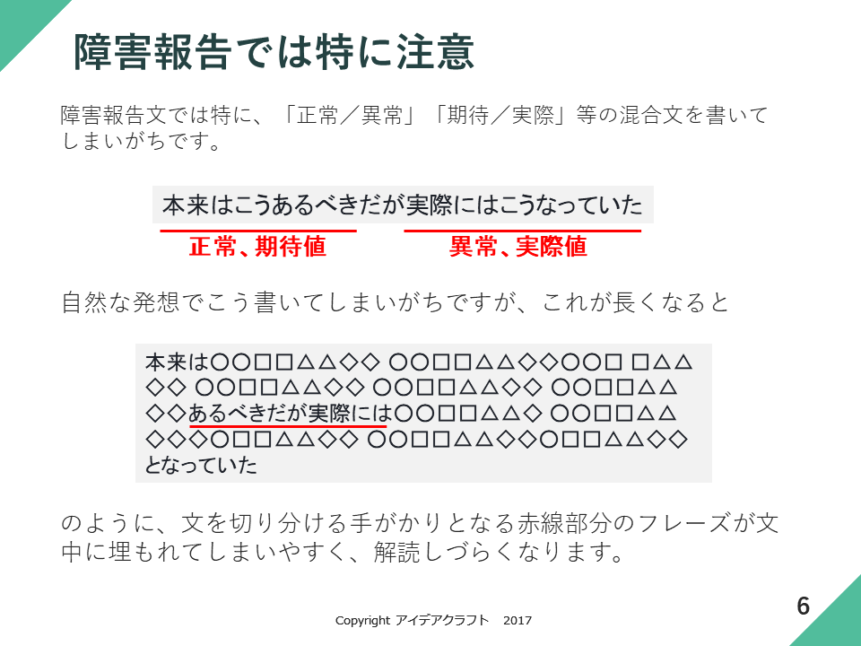http://blogs.itmedia.co.jp/doc-consul/Labeling-basics-5-p6.PNG