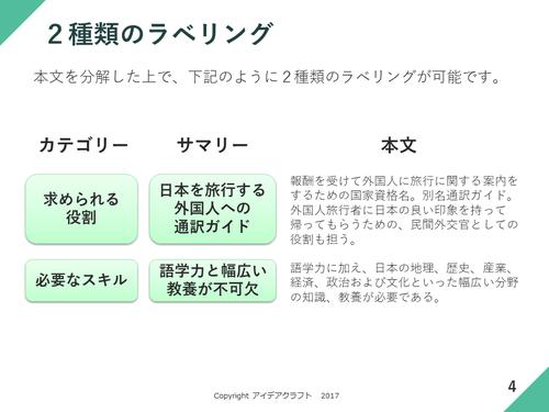 Labeling-basics-1a-p4.PNG