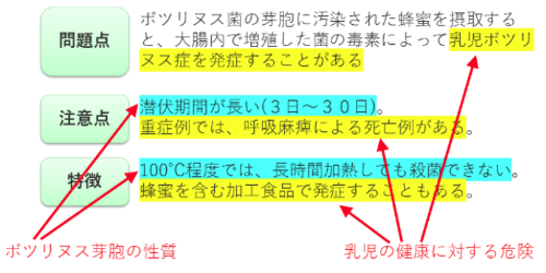 Labeling-basics-2a-p4-part.PNG