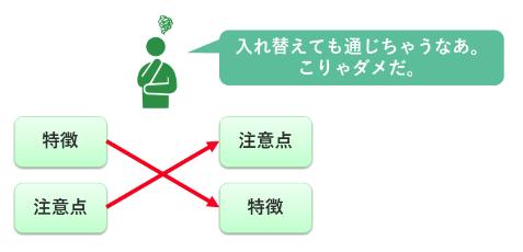 Labeling-basics-2a-p6-part.PNG