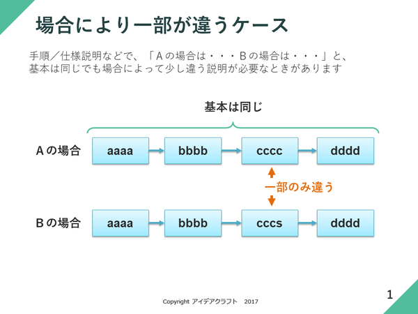 Labeling-basics-6-p1.PNG
