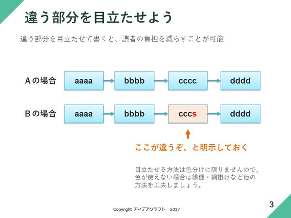 Labeling-basics-6-p3.PNG