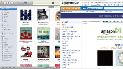 Screen_shot_20110117_at_15253_am