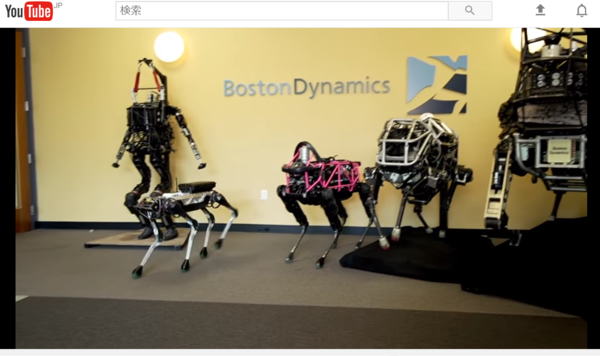 bostondynamics.PNG