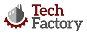 techfactory_w300.png