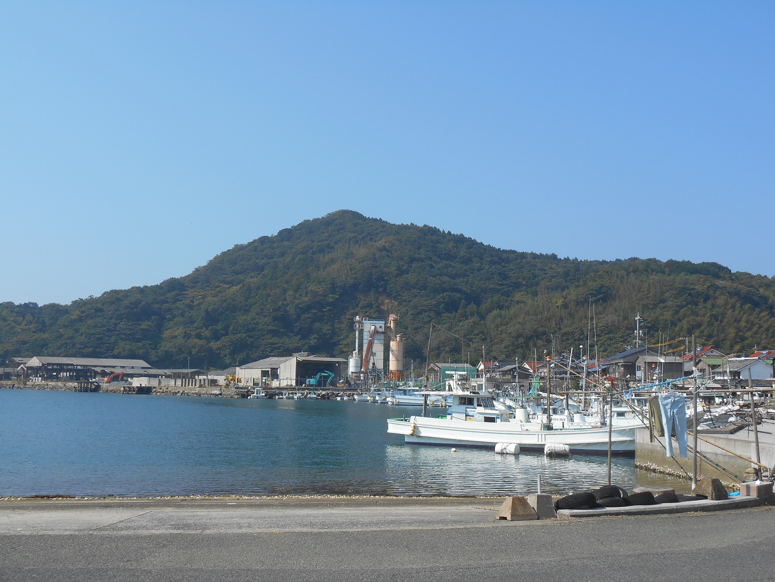阿武町の漁港.jpg