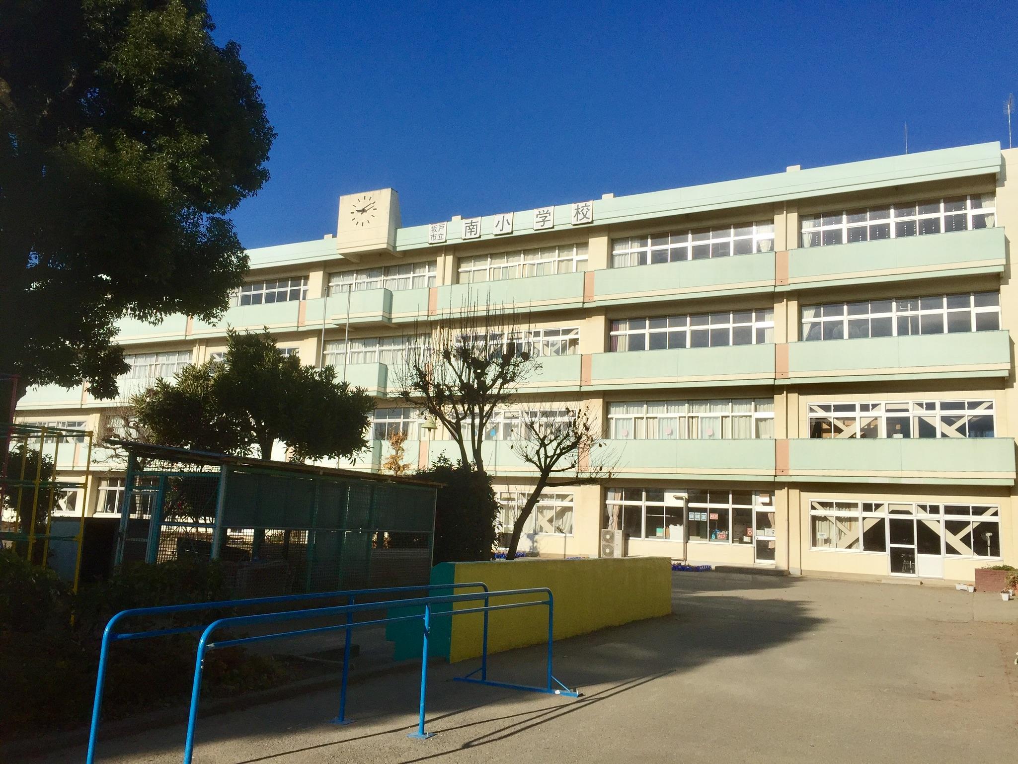 ③学校.jpg