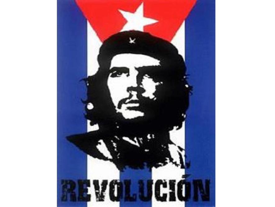 hrrevolucion2.png