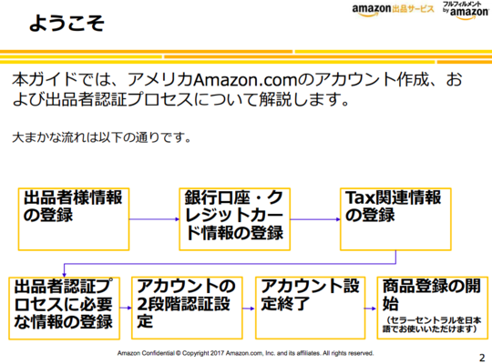 amazon_manual.png