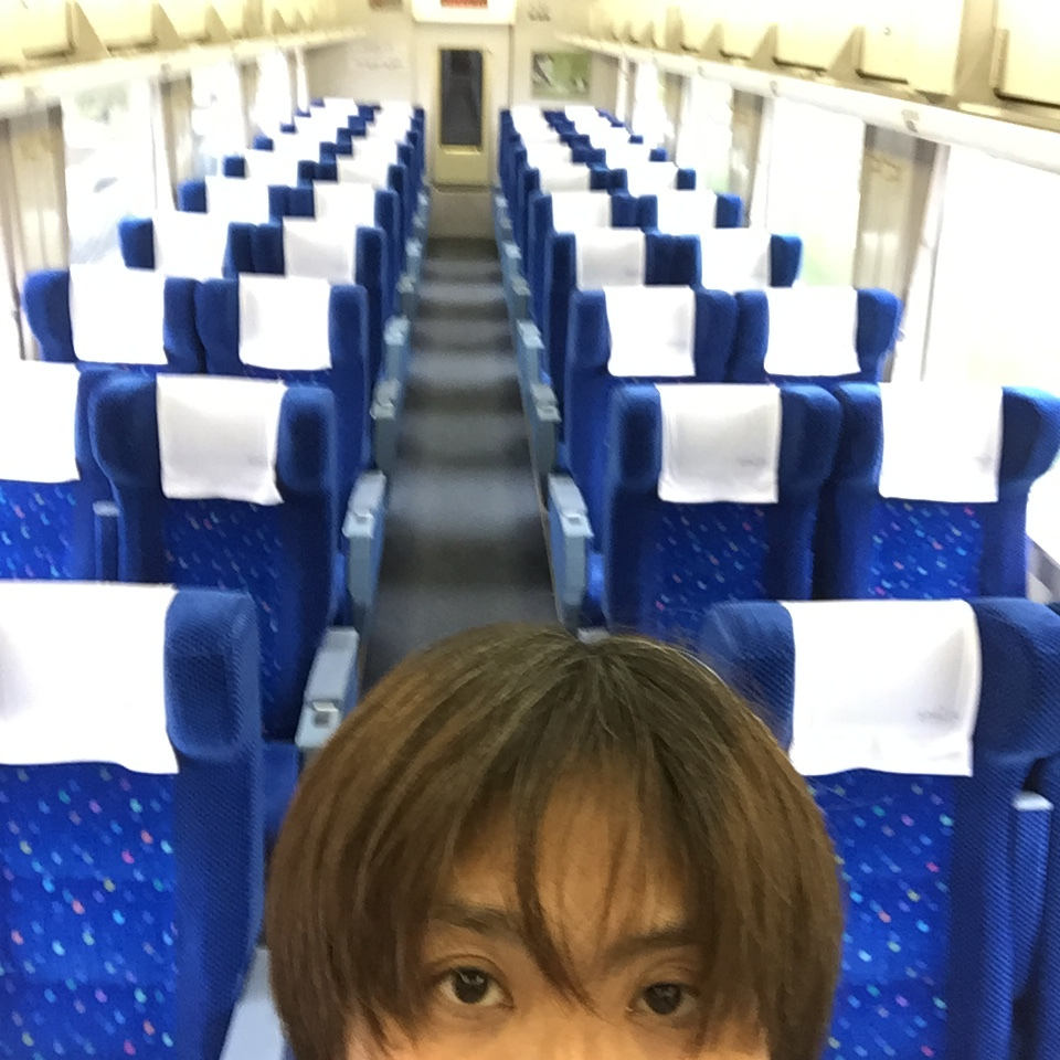 http://blogs.itmedia.co.jp/fukuyuki/d759cf3829c32fdfe483dcb0d825b0ef6c57bd4f.jpeg