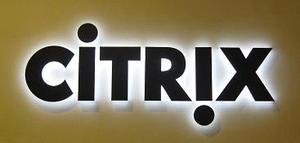 Citrix_2