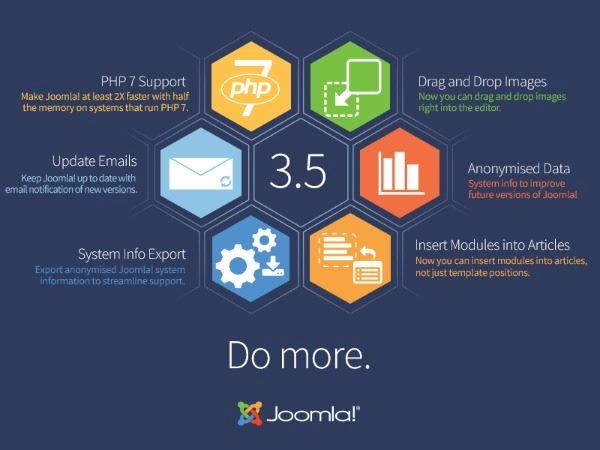 Joomla3.5domore.jpg